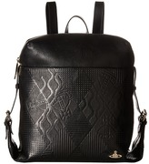 Vivienne Westwood Hogarth Bag Handbags