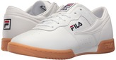 Fila Original Fitness Women's Shoes
