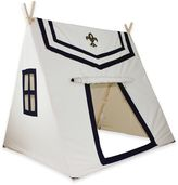 Dexton Pitch Tent Playhouse