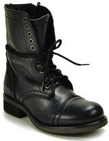 Steve Madden Troopa 2.0 - Combat Boot