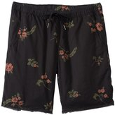 rhythm Men's Palm Down Trunk 8132747
