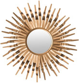 Safavieh Sun Wall Mirror