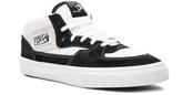 Gosha Rubchinskiy x Vans Half Cab High Sneakers