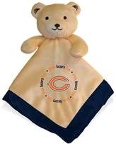 Baby Fanatic Security Bear - Team Colors