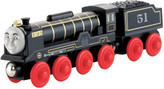 Thomas & Friends Wooden Hiro Engine
