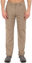 Mountain Hardwear MesaTM Convertible II Pants