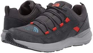 The North Face Mountain Sneaker II