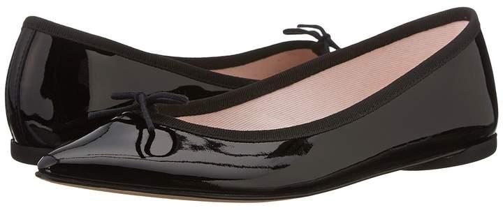 Repetto Brigitte Women's Shoes