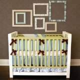 Caden Lane Jack Bedding