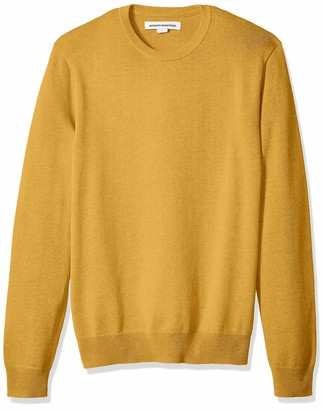 Amazon Essentials Crewneck Pullover Sweater