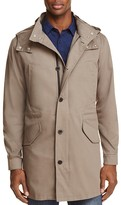 The Kooples Parka Coat - 100% Exclusive