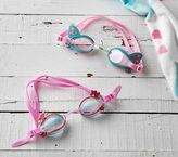 Pottery Barn Kids Goggles - Butterfly