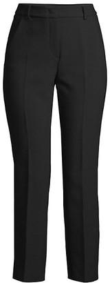 Max Mara Leone Pleated Pants