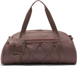 Nike One Club Training Duffel Bag