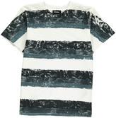 Diesel Taoli Band T-Shirt