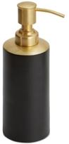 Paradigm Tuxedo Black Lotion Pump