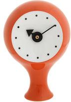 CLO Clock