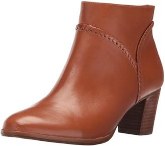 Jack Rogers Women's Chandler Boot