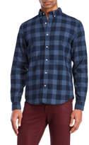 Timberland Check Sport Shirt