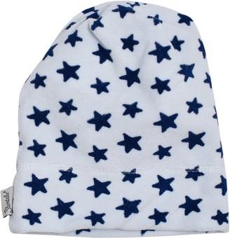 Sterntaler Baby Girls' 2501699 Hat