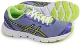 Asics GEL-Havoc Running Shoes (For Women)