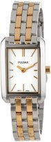 Pulsar Women's PRW001X Everyday Value Collection Watch