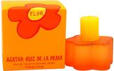 Agatha Ruiz De La Prada Flor 1.7-Oz. Eau de Toilette - Women