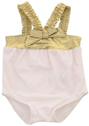 Lili Gaufrette Swimsuit Kids
