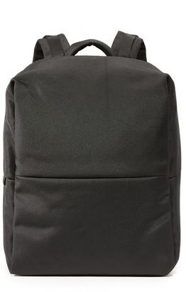 Côte and Ciel Rhine Ecoyarn Backpack