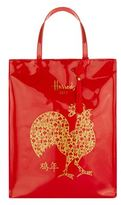 Harrods Medium Chinese New Year Shopper Bag
