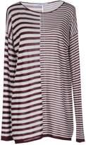 Alexander Wang Sweaters - Item 39679057