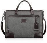 Tumi Astor Earl Regis Slim Briefcase