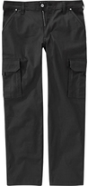 Timberland Men's Gridflex Canvas Utility Pant 30