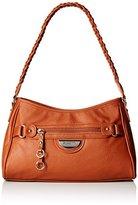 Rosetti On Deck Hobo Bag