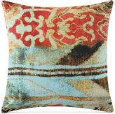 """Tracy Porter Cerena 18"""" Square Decorative Pillow Bedding"""