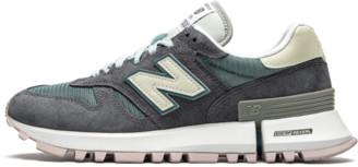 New Balance RC1300 'Kith - Mauve Sole' Shoes - Size 7.5