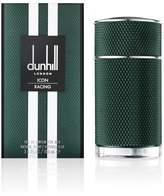 Mens Dunhill Icon Racing Eau De Parfum 100ml