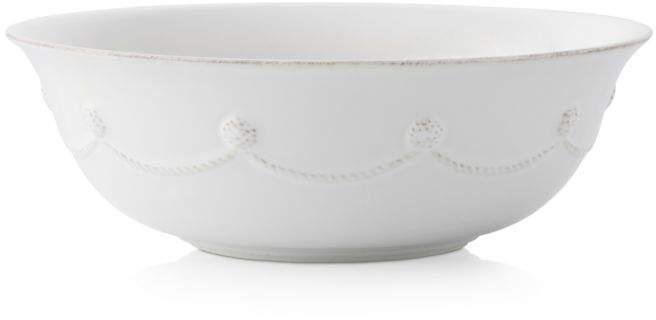 "Juliska Berry & Thread"" Serving Bowl, Small"
