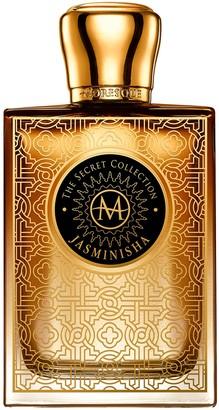 Moresque Jashminisha Eau De Parfum 75ml