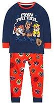 Mothercare Paw Patrol Pyjamas,(Manufacturer Size:104)