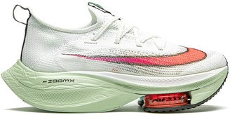 Nike Air Zoom Alphafly Next% sneakers