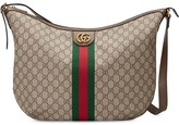 Gucci Ophidia GG shoulder bag