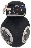 Star Wars Ep 8 The Last Jedi Plush BB-9E Pillowbuddy