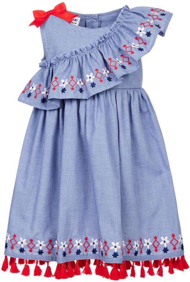67ca9172 Blueberi Girls - ShopStyle
