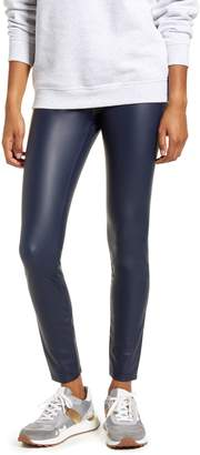 Lysse Faux Leather Leggings