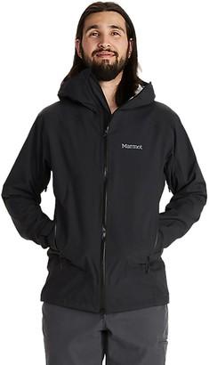 Marmot EVODry Clouds Rest Jacket - Men's