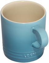 Le Creuset Mug - Teal