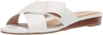 Aerosoles Orbit Slide Sandal