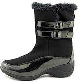 Khombu Spice Women US 7 Winter Boot