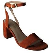 Charles by Charles David Women's Keenan Ankle-strap Sandal.